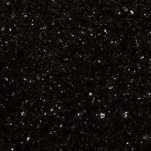 17. Star Galaxy.jpg