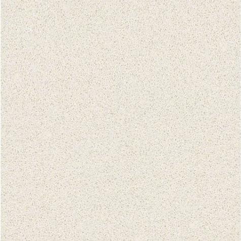 Bi-Mi beige.jpg