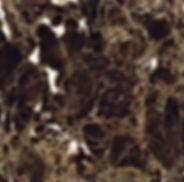 marron-imperial-marble-slabs-tiles-p5352