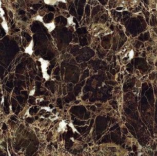 marron-imperial-marble-slabs-tiles-p5352