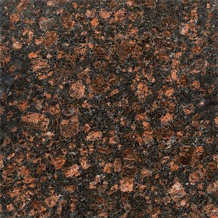 tan-brown-granite-500x500.jpg