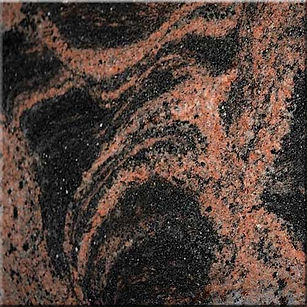 indian-aurora-granite-closeup.jpg