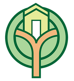 treehouse simple logo.png