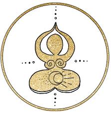 Logo 2 Anne-Sophie Kamaté énergéticienne
