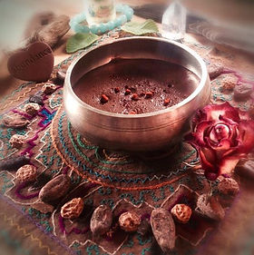 Cacao sacré.jpg