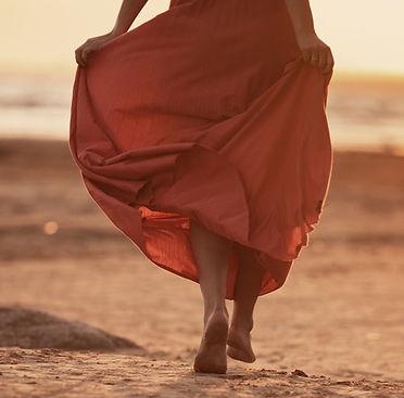 marche-osez-feminite-et-spiritualite_edi