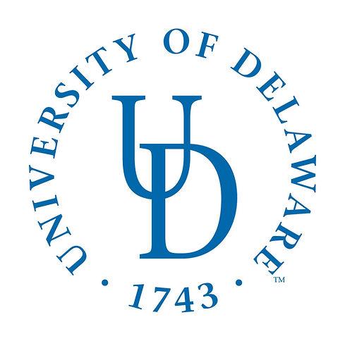 UniversityofDelawareLogo.jpeg
