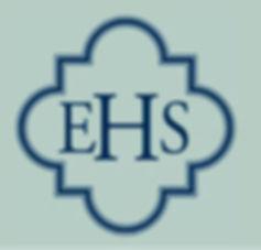 Ecclesiastical_History_Society_logo.jpg