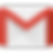 Gmail_Icon.png
