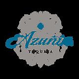 MIRAVALLE_logo_watermark2017square.png