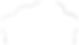 Soundcloud_Logo_White.png