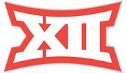 BigXII.png