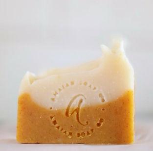 soap9.jpg
