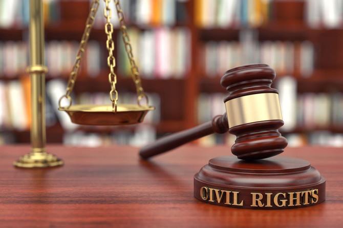 RGPD / Quels sont les droits octroyés par le règlement européen ?