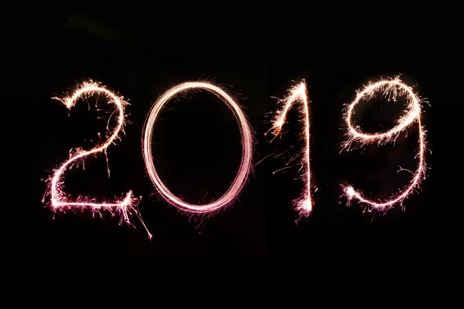 Captain DPO vous souhaite une bonne année !