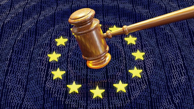 Analyse des sanctions de la CNIL - par Philippe Pays, DPO externe indépendant