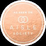 Aisle Society badge2.png