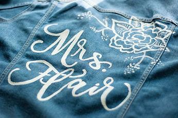 Jacket-Mrs-Flair_0247_edited.jpg