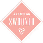 SWO_as_seen_on_badge1.jpg