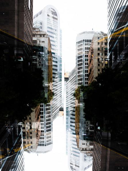 Hong Kong deconstructivism_1