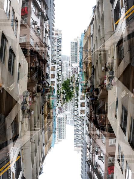 Hong Kong deconstructivism_2