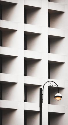 Urban stories_3