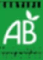 Domaine Sibille_Agriculture Biologique.p