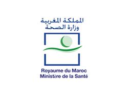 ministeredelasante_maroc
