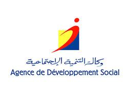 developpementsocial_maroc