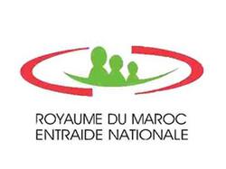 logo-entraide-nationale_maroc