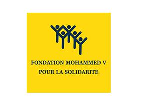 Fondation_mohammed_v_pour_la_solidarite_logo_maroc