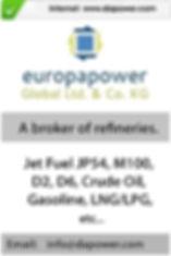 banner-europapower.jpg