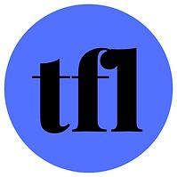 tfl logo.png