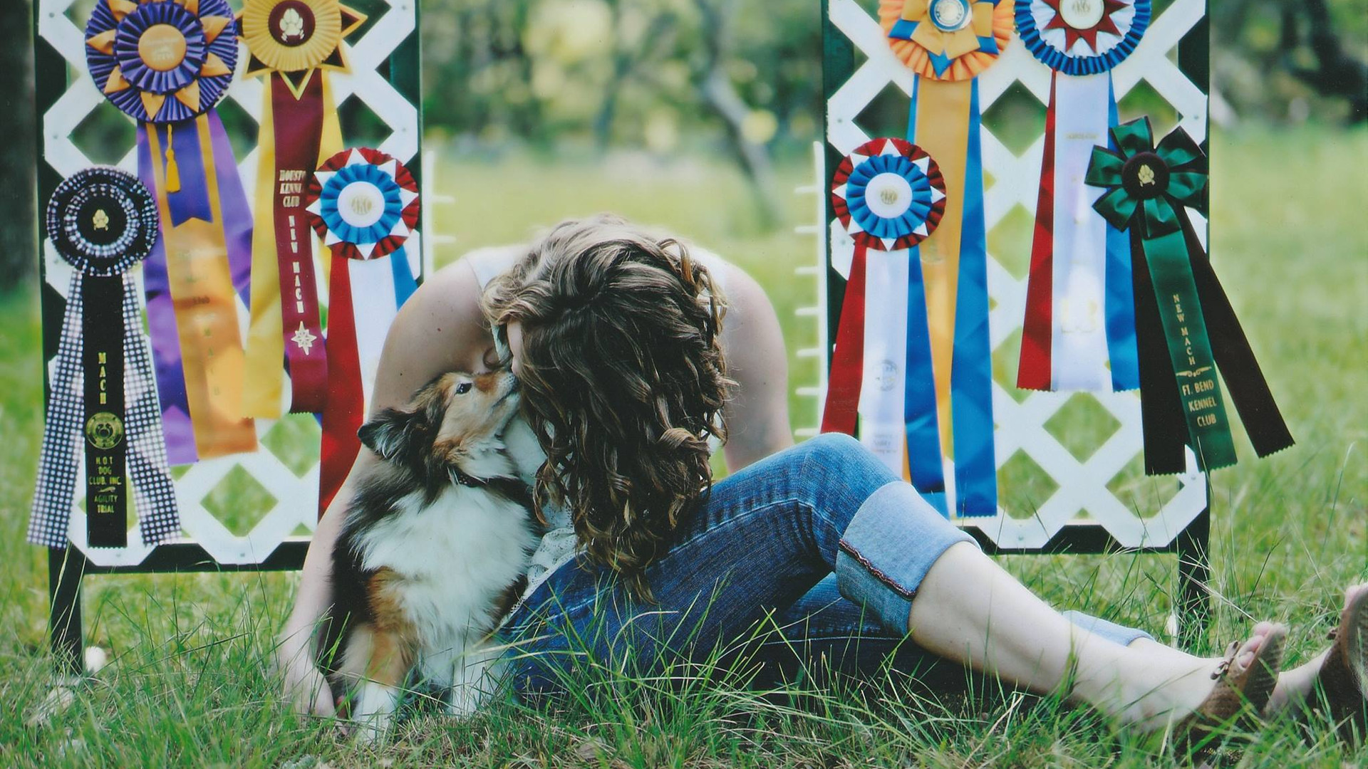 Shelby and Joy MACH Ribbons.jpg
