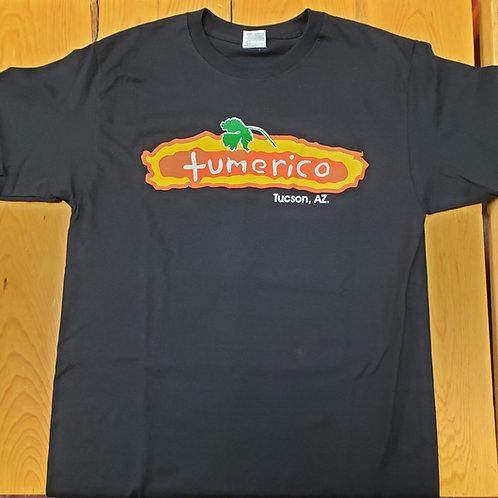 Tumerico T-Shirt
