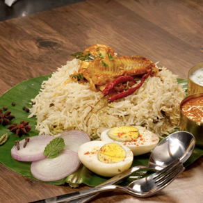 Top dishes from Rayalaseema that we can't stop loving