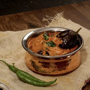 10 Best Dishes from Rayalaseema you must absolutely try!