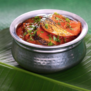 Five spicy dishes that you must try from Andhra Pradesh's cuisine