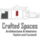 crafted spaces logo.png
