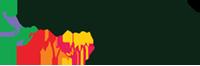 Rayalaseema Ruchulu Logo