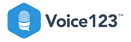 Voice123_logo_edited.png