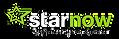 starnow_logo_edited.png