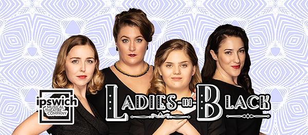 ladiesinblack-FBcover.png