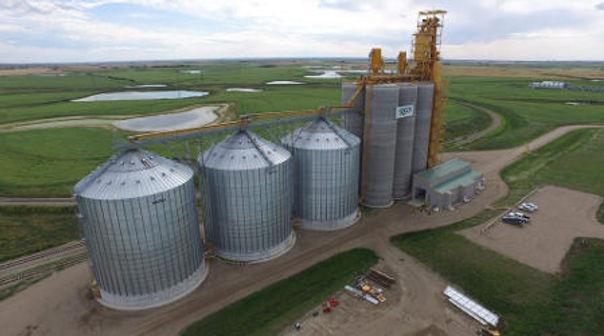 grain-elevators.jpg