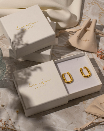 Product Photography Jewellery