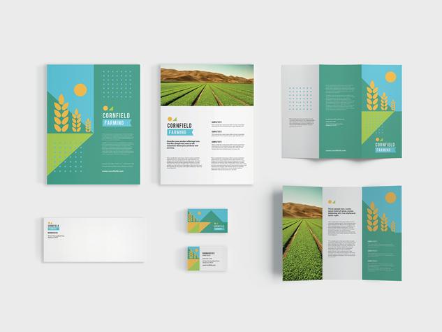 farm business suite