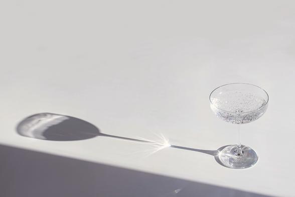 Minimal Cocktail