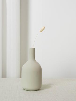 Vase Photography
