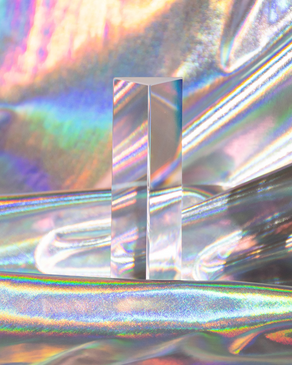 Holographic Experiments