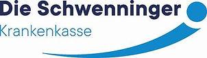 DieSchwenninger_Logo_CMYK.jpg